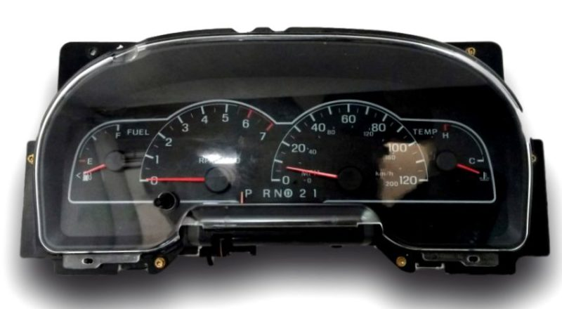 ford windstar instrument cluster repair ford windstar instrument cluster repair