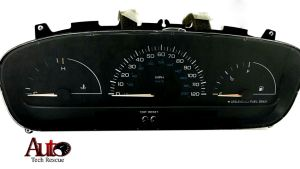 Dodge Caravan/Plymouth Voyager Instrument Cluster